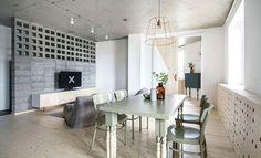Galería de Interior AK / INT2architecture - 2