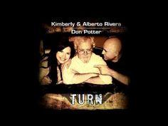 Alberto & Kimberly Rivera - 07. Abba