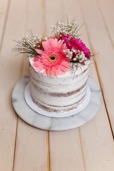 Flower cake Flower, Cake, Desserts, Food, Tailgate Desserts, Deserts, Kuchen, Essen, Postres