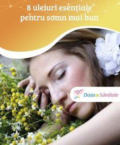 Clinic, Health, Hip Bones, Insomnia, Salud, Health Care, Healthy