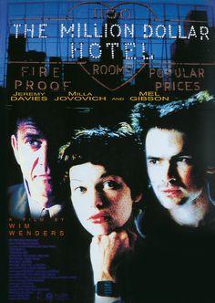 The Million Dollar Hotel (2000)  http://www.byronmusic.ro/blog/the-million-dollar-hotel-2000/1695