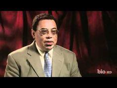 Biography Channel - Bill Cosby (2/4)