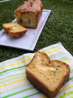 Cake gourmand à la vache qui rit - Conseils de mamans - Cuisine de bébé - Avis de mamans