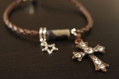 The Star of Wonder Bracelet