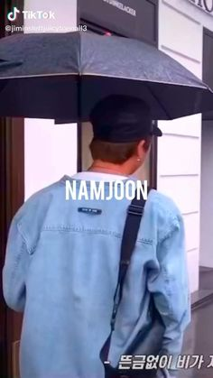 Namjoon, Taehyung, Rapmon, Bts Jimin, Bts Funny Videos, Funny Video Memes, Bts Bulletproof, Bts Facts, Bts Tweet