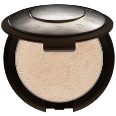 BECCAShimmering Skin Perfector Pressed (for a list of all safe products visit www.thebeautyprotocol.com)