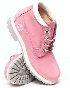 Buy Women's Waterproof Nellie Chukka Boots Women's Footwear from Timberland. Find Timberland fashions & more at DrJays.com