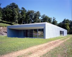 Image 5 of 40 from gallery of Winters Studio / MOS Architects.