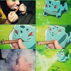Smoke weed ery day. Vape Nation . . #pikachu #pokemon #playpokemon #pokeball #memes #pokememes #jokes #pokemongames #games #game #gaming #anime #pocketmonsters #pokeflix