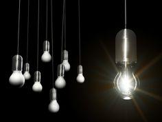 27 Simple Ideas To Stimulate Creativity