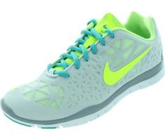 womens nike shoes - Google Search