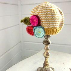 crochet scarves bubnut patterns crochet hat pattern shell stitch cap ...