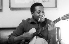 I love Sam Cooke! He has inspired me in many ways i also dig Marvin Gaye and many other great artist that were robbed of their lives so early. Otis Redding, Marvin Gaye, Soul Music, Sound Of Music, John Lennon, Sam Cooke Death, Bob Marley, El Rock And Roll, Blues