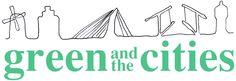 In 2010 begon ik de blog greenandthecities.nl, een zoektocht naar een EcoFab leven zonder restricties. Hiervoor bezoek ik events, doe ik DIY's, maak ik video's en schrijf ik artikelen over mode, eten & drinken, moestuinieren en nog veel meer!