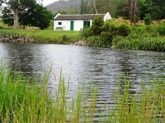 Boskloof Swemgat is a beautiful small farm in the unspoiled Boskloof Valley, some 10 km from Clanwilliam and at the foothills of the Northern Cedarberg Mountains. The farm offers eight self-catering cottages, all situated on the banks of the Jan Dissels River with beautiful views of the surrounding mountains. It is the ideal place for a family getaway or a romantic weekend. Explore the farm roads on foot or mountain bike, fish and swim in the unpolluted riv...