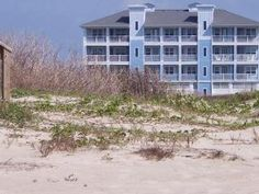 3 Bedroom Beachfront Pointe West w/ GCC access - Vacation Rentals in Galveston, Galveston Island - TripAdvisor