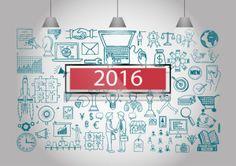 dicas de Marketing Digital e de boas cervejas para 2016