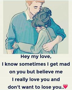 Deep Romantic Love Quotes For Her Love Picture Quotes, Sweet Love Quotes, Beautiful Love Quotes, Love Quotes With Images, Love Quotes For Her, True Love Quotes, Love Yourself Quotes, Funny Quotes, Quote Pictures