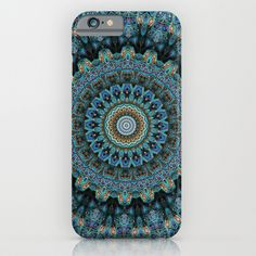 Buy Spiral Eye by Elias Zacarias as a high quality iPhone & iPod Case. Worldwide shipping available at Society6.com. Just one of millions of products…