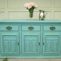 4 DIY Furniture Upgrades for Under $20| Owning the Fence by ERA Real Estate (http://www.owningthefence.com/4-diy-furniture-upgrades-for-under-20/#.VfCMlBFVhBc)