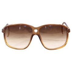 Check out this item at One Kings Lane! Dior Monsieur Sunglasses