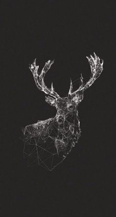 Image result for deer aesthetic