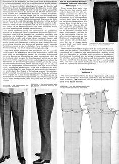 Sator Arepo uploaded this image to 'Album See the album on Photobucket. Pants Pattern Free, Blazer Pattern, Jacket Pattern, Men Trousers, Mens Dress Pants, Sewing Pants, Sewing Clothes, Dress Sewing Patterns, Clothing Patterns