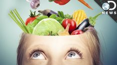 This Is The Best Diet For Your Brain - DNews
