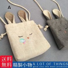 TAM Kids Bunny bag Toddler purse Cross Body Bag , Rabbit and.- TAM Kids Bunny bag Toddler purse Cross Body Bag , Rabbit and Fox Burlap shoulder bag TAM Kinder Bunny Tasche Kleinkind Cross Body Bag Hase und Sewing For Kids, Diy For Kids, Bags For Kids, Cross Body, Sewing Crafts, Sewing Projects, Sewing Ideas, Sewing Diy, Diy Projects