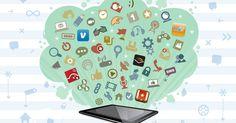 dates, 15 success, app app, technolog, business apps, underr app, biz, entrepreneurship, 15 underr