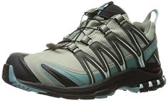 cheap for discount 40303 d8c45 Trail Running Shoes From Amazon    Read more at the image link.Note It is  affiliate link to Amazon.  life