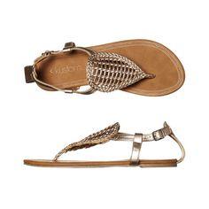 Kustom - Kustom Alyse Sandal