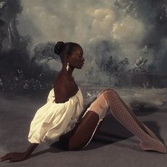The Other Art Fair 2019 – in pictures Black Power, Lauren Baker, The Other Art Fair, Conquistador, Conceptual Photography, Art Photography, Black Girl Aesthetic, Female Photographers, Poses