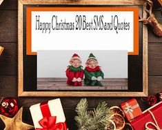 Happy Christmas 20 Best SMS and Quotes Beautiful Christmas Greetings, Merry Christmas Wishes Text, Short Christmas Wishes, Christmas Messages, Merry Christmas To You, Christmas Images, Christmas Greeting Cards, Inspirational Christmas Message, English Christmas