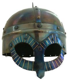 1000+ images about Head Gear on Pinterest   Viking helmet ... Horned Viking Helmet Goblin Rocket Helmet