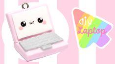 ^__^ Laptop! Kawaii Friday 181