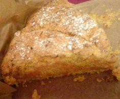 Rezept Ruck Zuck Möhrenkuchen Karotten Kuchen Karotten Möhren Kuchen vegan von jewel79 - Rezept der Kategorie Backen süß