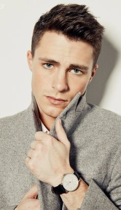 Colton Haynes as Prince Theron from Snow Like Ashes Nick Zano, Beautiful Men, Beautiful People, Jeff Leatham, Clint Walker, Roy Harper, Cw Series, O Brian, Colton Haynes