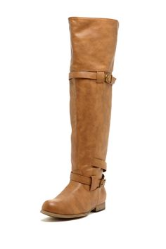 Tan Riding Boots | blush. {a boutique} | Pinterest | The o'jays ...