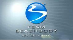www.beachbodycoach.com/catty1964
