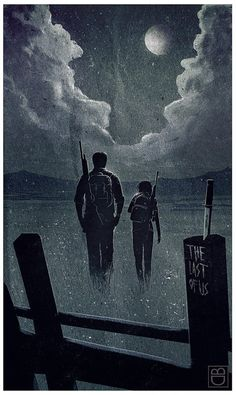 The last of us iphone was searching for a new wallpaper and found this beauty thelastofus Lego Batman, Joel And Ellie, Mundo Dos Games, The Last Of Us2, Video X, Fan Art, New Wallpaper, Video Game Art, Best Games