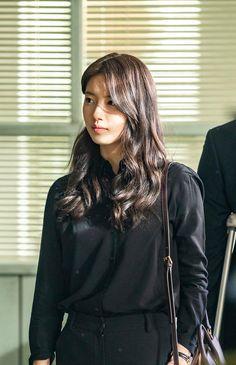 Korean Actresses, Asian Actors, Korean Actors, Ryu Won, Instyle Magazine, Cosmopolitan Magazine, Danielle Campbell, Yoona, Snsd