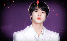 Find images and videos about gif, bts and jungkook on We Heart It - the app to get lost in what you love. Jimin, Bts Jin, Bts Bangtan Boy, Seokjin, Jin Gif, Mnet Asian Music Awards, Beautiful Voice, Worldwide Handsome, Bts Video