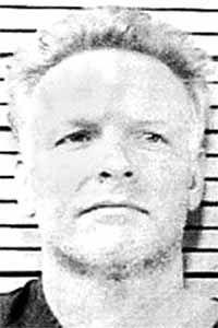 Area man pleads guilty to serial murders   Lubbock Online   Lubbock Avalanche-Journal