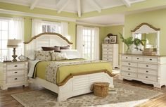 Oleta Country Wooden Bed Set | The Best Wood Furniture, wood bed, wood bed frame, wood beds, wood bed frame diy, wood bedroom, wood bedroom furniture, wood bed frame ideas, wood bed frames, wood beds frame, wood bedroom furniture, wood bedroom decor, wood bedroom wall, wood bedroom ideas, wood bedroom set