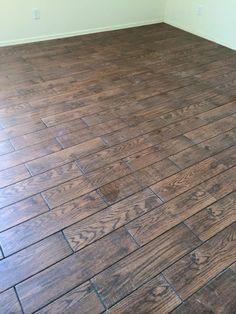 Brick-Floor-Tile, Inc.- Brick Flooring Tiles for Indoor and Outdoor ...