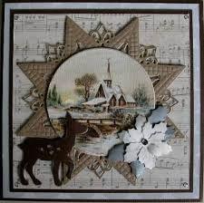 creatable kerstkaarten - Google-søgning Christian Cards, Marianne Design, Christmas Printables, Winter Season, Reindeer, Cardmaking, Vintage World Maps, Clip Art, The Incredibles