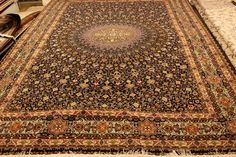 11x8 oval gonbad indian tabriz persian rug oval silk persian rugs