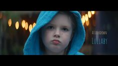 """This film is about the magic and madness of lockdown, as seen through the eyes of my 6 year old boy, Dylan.   Kids have a new-normal that, from what I can tell, is equal parts confusing and amazing. Dylan put it best """"Things are pretty weird right now… but also kind of awesome"""".  Filmed solo, with no crew during the Covid 19 Lockdown in early May 2020.  A film by Adam Warmington  Color - Arianna Shining Star Music - Marmoset Film Solo, 6 Year Old Boy, Shining Star, I Can Tell, Old Boys, Equality, Awesome, Amazing, Crowns"""