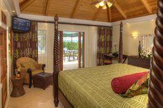 An island getaway is always a good idea. The Bucaneer | Christiansted, St Croix USVI #lisambiance #interior #design